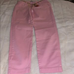 🌸💫Girl's Zara Pants!